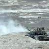 Azerbaycan, Ermenistan'ın askerî aracını vurdu