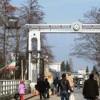 Azerbaycan vatandaşlarının İran'a ziyaretleri yüzde 43.4 arttı