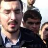 Azerbaycan'da tutuklu Müslüman lider Taleh Bagirzade'ye işkence mi ediliyor?