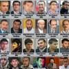 Azerbaycan Müslüman birliği hareketi üyelerine hapishanede işkence ediliyor