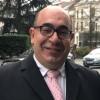 Siyonist İsrail Rejimi Ürdüne Yeni Büyükelçi Atıyor