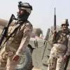Irak Ordusundan IŞİD'e Karşı Yeni Zafer