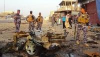 Bağdat'ta yeni güvenlik uygulamasına geçilecek