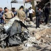 Bağdat'ta Patlamalar: 19 Ölü, 50 Yaralı