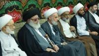 Bahreyn ulemasından Dünya Kudüs Günü çağrısı