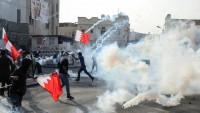 Bahreyn İnsan Hakları Örgütü, Bahreyn'de İnsanların Keyfi Tutuklanmalarını Kınadı