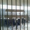 Bahreynli devrimcilerden cezaevi duyurusu