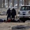 Bahreyn rejimi, 100'ü aşkın kişiyi tutukladı