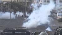 Bahreyn rejimi, Siyonistlerin bayram merasimi düzenlemesine izin verdi