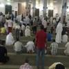 Siyonist Bahreyn Rejimi Bu Haftada Cuma Namazı Kılınmasına İzin Vermedi