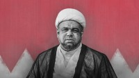 Bahreyn rejimi çıkmazda