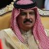 Bahreyn'de 6 Yılda 743 Muhalif İsim Vatandaşlıktan Çıkarıldı