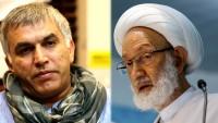 Bahreyn insan hakları merkezi başkanı Nebil recep'in tutukluluk kararı 15 gün uzatıldı