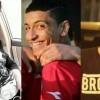 Siyonist Bahreyn Rejimi Bir Genci Tutukladı