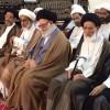 Bahreyn Rejiminin Ulemaya Yönelik Tehditleri Sürüyor