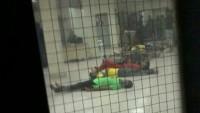 Bahreyn rejiminden Şii Müslümanların katledilmesi için propaganda