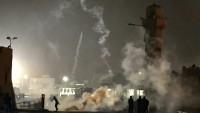 Bahreyn Rejiminin Hz. Hüseyin Merasimlerine Saldırıları Devam Ediyor