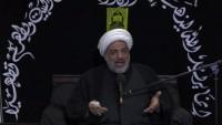 Bahreyn rejimi bir alimi daha tutukladı