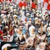 """Bahreyn'de """"öfke günü"""" ilan edildi"""
