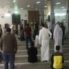 Siyonist Bahreyn Rejimi Bahreyn Halkını Bu Hafta da Cuma Namazından Mahrum Bıraktı