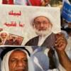 Bahreyn Rejiminin Yabancı Kiralık Askerleri Halka Saldırdı