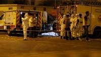 Bahreyn'de yol kenarına döşenen bomba infilak etti