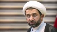 Bahreyn rejimi inkılapçılar için ölüm odaları hazırladı