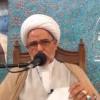 Bahreyn'in Önde Gelen Alimlerinden Şeyh İsa Mümin Rejim Tarafından Tutuklandı