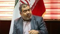 Amerika ve İngiltere Bahreyn Rejiminin Halka Yaptığı Baskıyı Bizzat Planladı