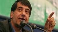 İran İslami Şura meclisi başkan vekili: Meclis, nükleer görüşme heyetinin 5+1 grubu ile  görüşmelerine destek vermektedir