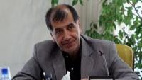 İran Meclisi Başkan Yardımcısı: Saldırılar karşısında tek çaremiz direniştir