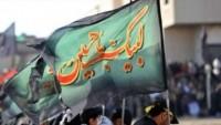Bahreyn rejiminin cuma namazı yasağı devam ediyor