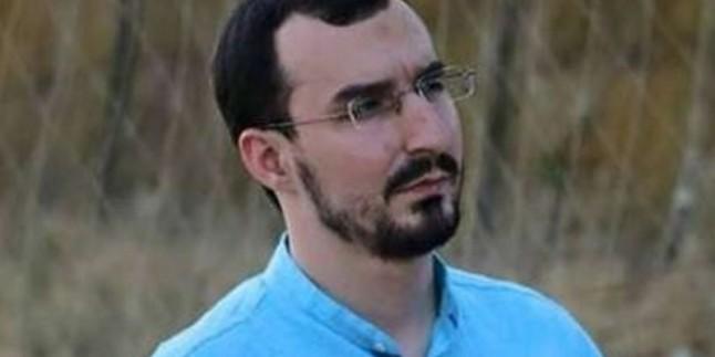 Müslümanlar Birliği Hareketi Başkanı Bakırzade'den açlık grevi uyarısı