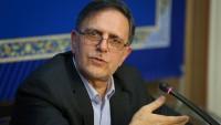 İran ve İslam Kalkınma Bankası'ndan ortak İslami bankacılık girişimi