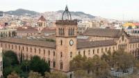Barcelona Üniversitesi'nden Siyonist İsrail boykotu
