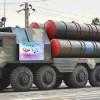 """İran'ın kendi alt yapısıyla ürettiği """"Baver 373"""" füze sistemi Batıyı Tedirgin Ediyor."""