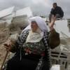 İran evi yıkılan Filistinlilere 30 bin dolar yardım edecek