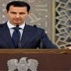 Beşar Esad: Düşmanların mağlubiyetleri sürecek