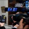 Esad: Cumhurbaşkanı Olarak Kalmasının Ya da Çekilmesinin Tamamen Suriye Halkının İradesine Bağlıdır