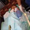 Azılı Siyonistler, Bu Sabah Nablus'ta Filistinli Bir Ailenin Evini Ateşe Verdi: 1 Bebek Şehid Oldu