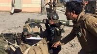 Irak Bedir Hareketi: TSK Kuzey Irak'tan çekilmezse, saldıracağız