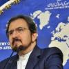 İran, Suud rejiminin Yemenli öğrencileri taşıyan otobüse saldırısını kınadı
