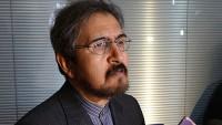 İran: Uranyum zenginleştirme meşru hakkımızdır