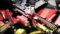 Brüksel Riyad'a silah satışına karşı çıktı