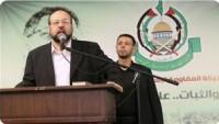 """Hamas: """"İntifada ve Direniş Bizim Özgürlük Yolumuzdur"""""""