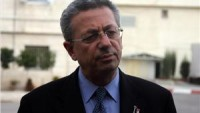 El-Bergusi: Halkın Abbas Güçleri Tarafından Tartaklanması Kabul Edilemez