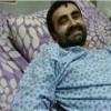 Kanser Hastası Filistinli Esir Bessam'ın Durumu Kritik