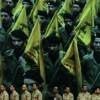 Hizbullah komutanı: Golan'da 10 bin savaşçımız var