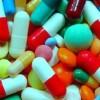 İran 3 seneye kadar Biotek ilaçların üretiminde Asya birincisi olacaktır
