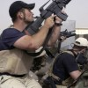Yemen Birlikleri, Amerika'nın Blackwater kiralık askerlerinin merkezine füze saldırısı düzenledi: İki Blackwater kiralık askeri öldürüldü